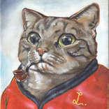 BUG_CAT