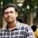 jagadeesh_kotra
