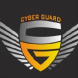 cyber-guard