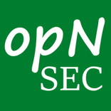 Opnsec