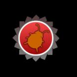 Vulnerability-Lab